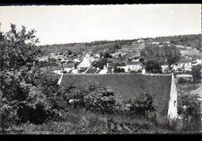 DOMPTIN (02) VILLAS & EGLISE vers 1950-1960