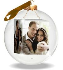 Royal Wedding! Marriage William and Kate! NEW Souvenir!