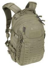 Direct Action® Dragon Egg® Mk.II Adaptive Green Rucksack 25 L Backpack