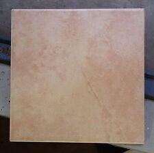 1 scatola di pavimento per interni formato 20x20