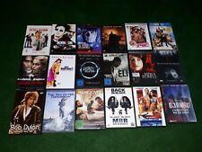 Dvd sammlung über 80 Filme