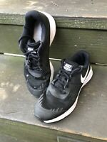 🔥 Nike Star Runner GS Kids Running Shoes 907254-001 Youth Size 5.5Y