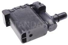 Standard Motor Products CVS111 Vapor Canister Vent Solenoid