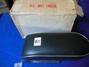 NOS Amco Accessory Arm Rest Austin MG Applications