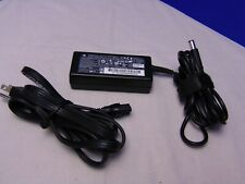 Genuine HP AC Adapter PPP009D 19.5v