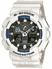 Casio digital Watch G-shock Ga-100b-7aer