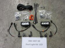 Bad Boy Mower OEM Dual LED Light Kit 088-1007-00