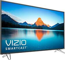 Vizio M70-D3 4K SmartCast M-Series Ultra HD HDR10 LED Home Theater Display