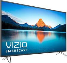 Vizio M70-D3 4K SmartCast UHD HDR10 LED HTD with FREE S2120w-E0 Vizio Soundstand