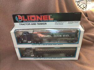 Lionel 0 Scale Trucks x 2
