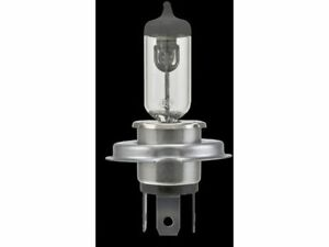 For 2005-2006 Suzuki XL7 Headlight High / Low Beam Lamp Connector Hella 58749PH