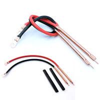 Handheld Electronic Spot Welding Pen for 18650 Battery Copper Spot Welder Pen