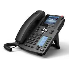 Fanvil X4 Telefono IP
