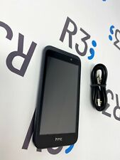 HTC Desire 320 BARGAIN unlocked Android smartphone, same day dispatch*