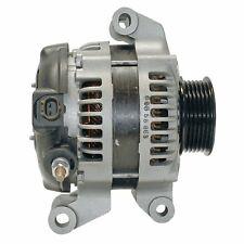 ACDelco 334-1403 Remanufactured Alternator