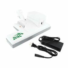 Zvac Vacuum Powerhead Nozzle Brush for Universal Vacuums & Central Vacuum Sys.