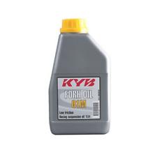 Olio forcelle KTM 690 2010-2010 Kayaba Kyb01m1 690
