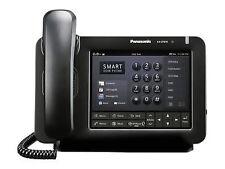 Panasonic KX-UT670 Phone