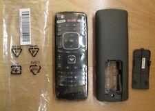 New VIZIO Remote Control XRT112 LCD/LED TV E 320 321 322 370 420 460 VT ME MV VP