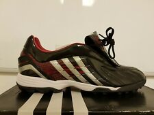 Adidas Predator Absolado PS TF ,EU 45,5 / UK 10,5  NEU/NEW.