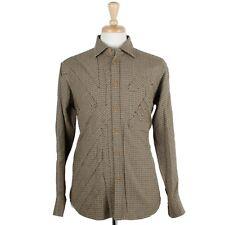 Fake London Deconstructed Men's Shirt 16