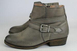 COX Gr.41 Damen Stiefel Stiefeletten Boots  TOP   Nr. 939 E