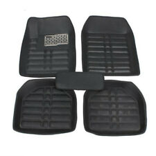 Floor Mats Amp Carpets For 2005 Subaru Outback For Sale Ebay