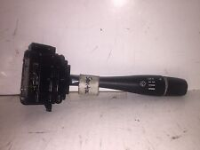 01 02 03 04 05 Nissan Sentra Windshield Wiper Control Switch Arm OEM