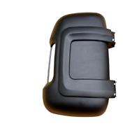 PEUGEOT BOXER 2006- COQUE DE RETROVISEUR DROITE LONG BRAS