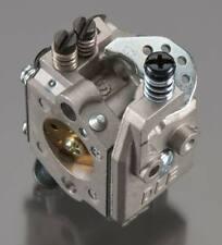 DLE Engines Carburetor Complete DLE 55-RA 55RA-N17