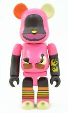Bearbrick Series 22 Secret S22 Artist be@rbrick 192 Happy Sock Chase