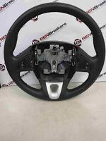 Renault Megane MK3 2008-2016 Steering Wheel Cruise Control 609581499