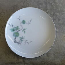 3 Westminster Australia Windsor Side Plates Fine China Australia Replacements