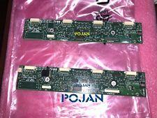 1SET X ISS PCA  F2S71-60001 CQ111-60023 HP DJ Z6600 Z6800 T7200 PS INK TUBES PCA