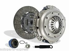 CLUTCH KIT A-E HD FOR 1997-2000 FORD PICKUP TRUCK F-150 F-250 4.2L V6 4.6L V8