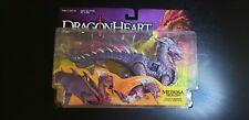 Dragonheart Medusa Dragon