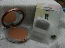 Clinique True Bronze Pressed Powder Bronzer 9.6g 02 Sunkissed BNIB
