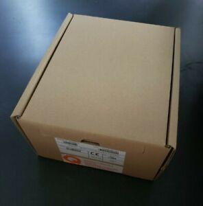 Mitel PKM Kit 48 Key Module - 50005915 - For 85XX / 53XX Phones - 5448 - New