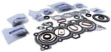 *NEW* Fits Kia Hyundai 2017 Sonata Optima Hybrid Engine Gasket Set 209102EU08