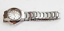 Reloj Sra. DUWARD TRIUMPH. Cuerda