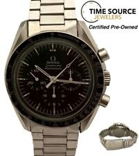 Vintage Original Omega Speedmaster DON 1039 Band 145.022 69 ST 861 Moon Watch