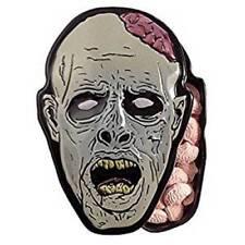 Zombie Apocalypse Refleshments Mints Candy Tin!