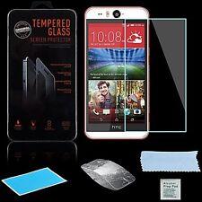 Schutzglas für HTC Desire Eye Panzerfolie Verbundglas Displayglas Glas Folie 9H