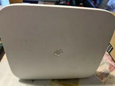 Vodafone EasyBox 804 DSL/VDSL Drahtlose Router - Weiß (00200106)