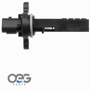 New Mass Air Flow Sensor For Chevrolet Cruze L4 1.4L 11-11 13301682 20895955