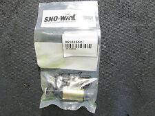 96102552 Sno-Way Relief Valve 600psi