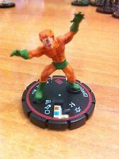HeroClix ORIGIN #033 COPPERHEAD veteran DC