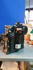 dsg 7 marce meccatronica audi/volkswagen cambio0AM927769 idraulica dq200