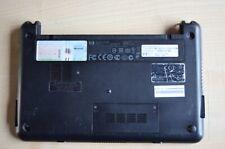 HP MINI 110 Bottom Base Case Cover 537611-001