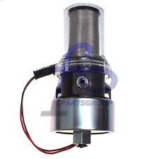 Fuel Pump For Carrier Transicold Integral Refrigeration Industrial Lift